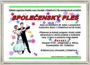 Pozvanka_ples_mensi